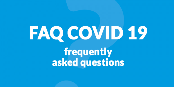 FAQ- frequently asked questions